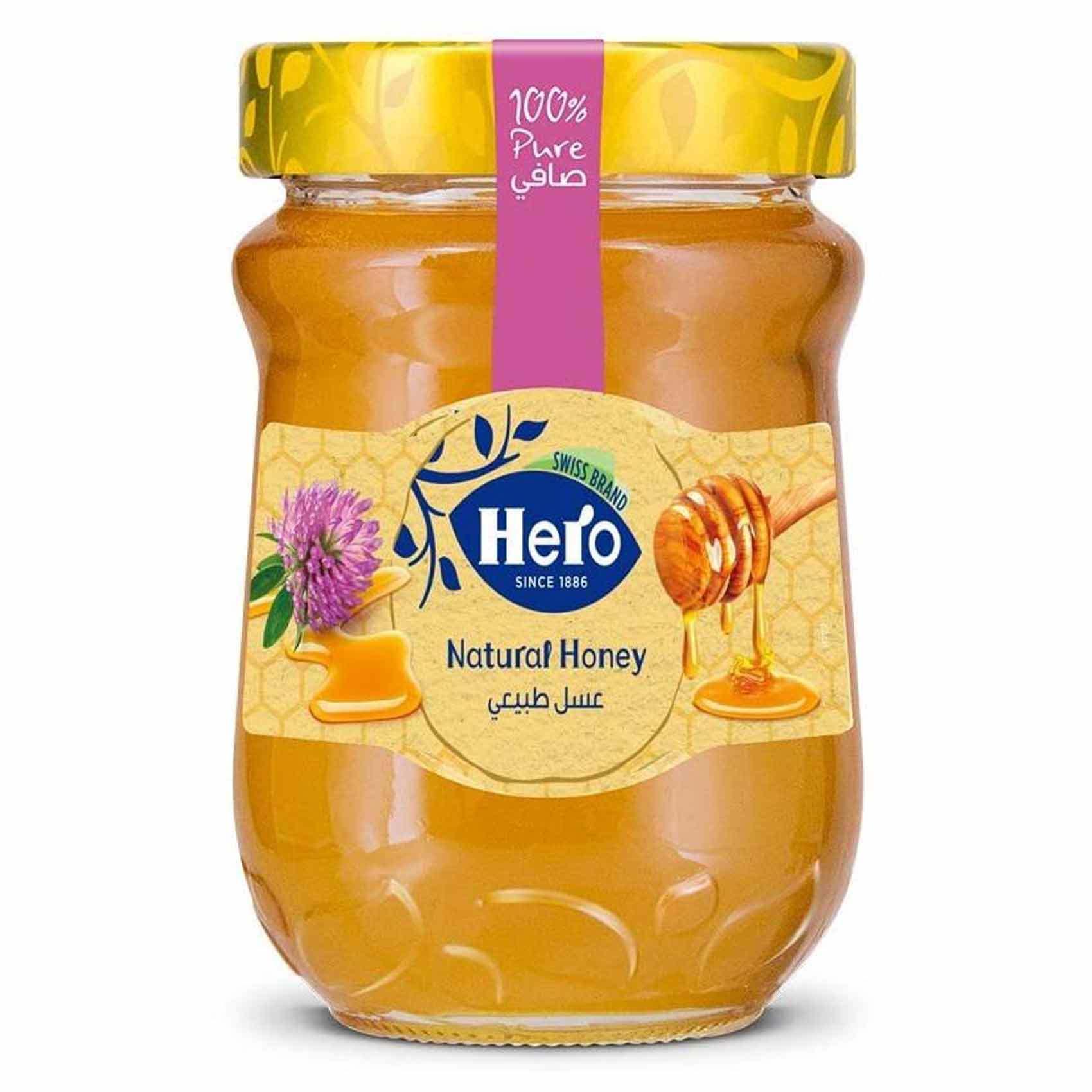 hero-natural-honey