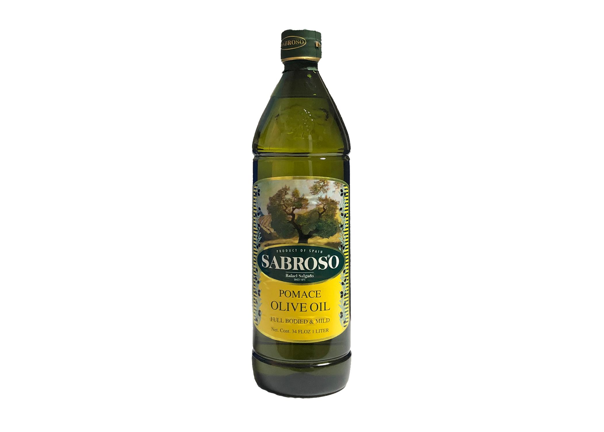 Gpbr-sabroso-pomace-oil